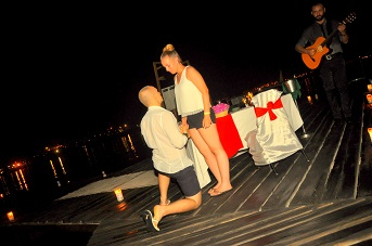 p1_1 fayrouz plaza beach resorts events.jpg
